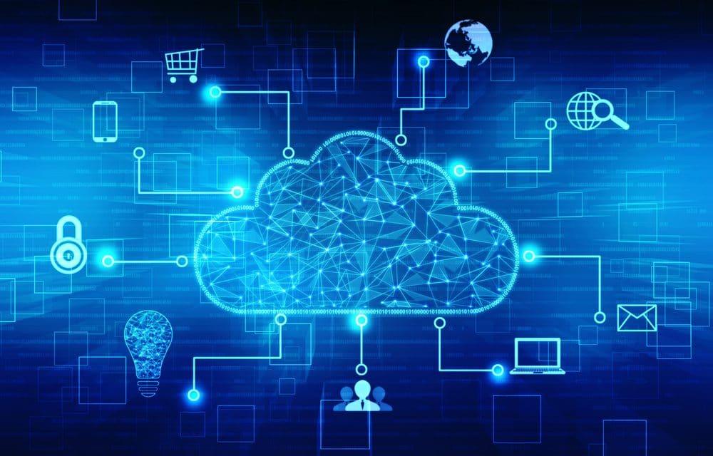 ARPANET, Internet e il World Wide Web