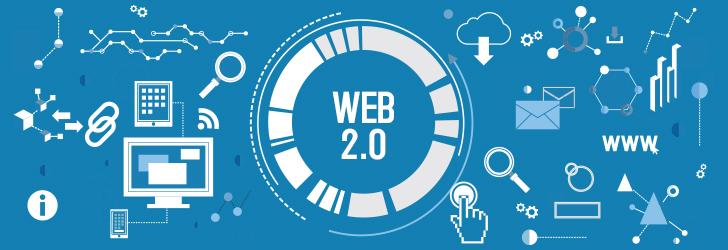Il Web 2.0