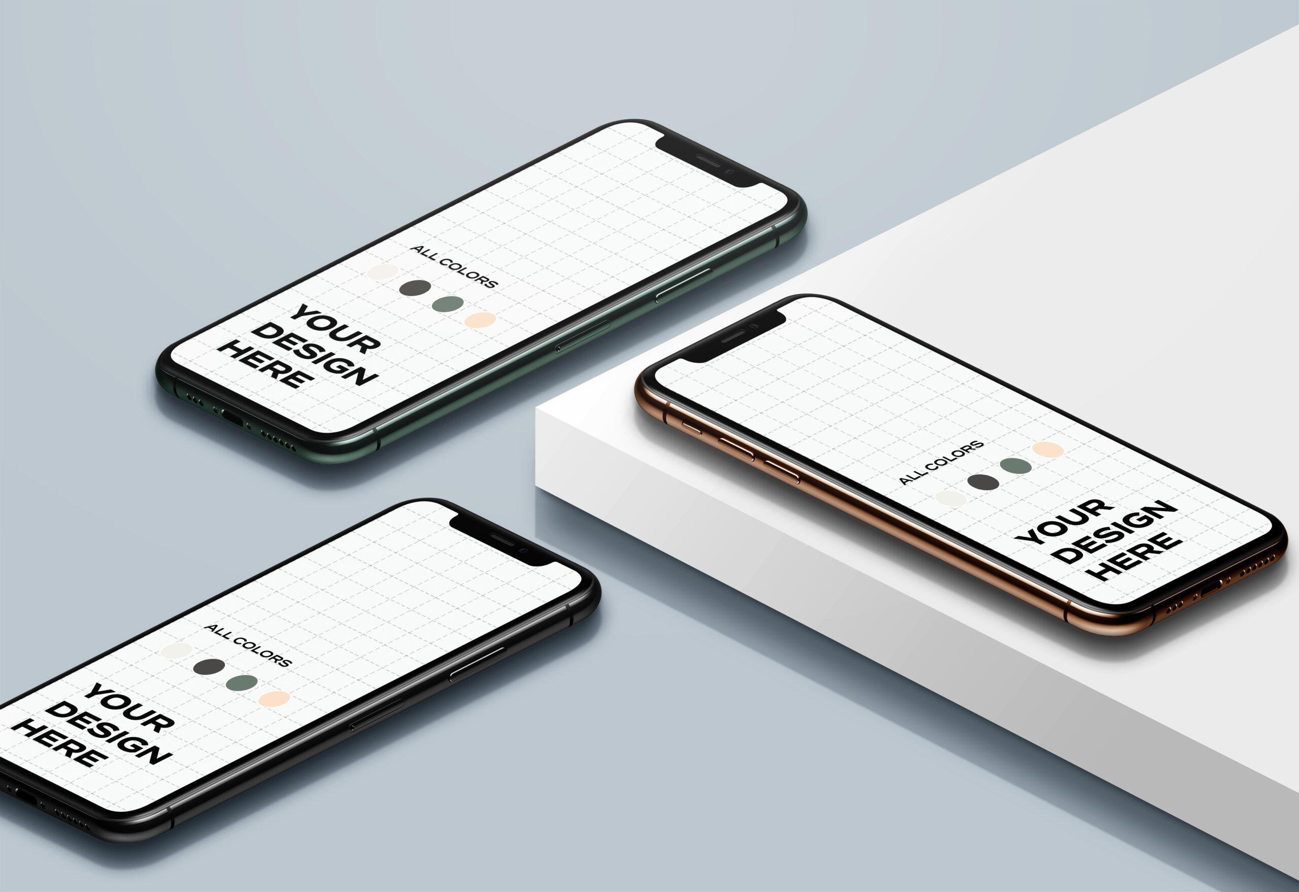 Smartphone: il fondamento della società moderna