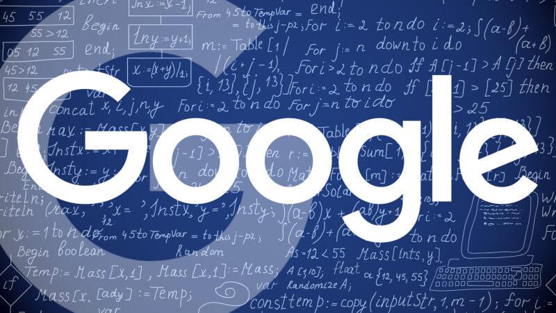 Google e la rivoluzione dei motori di ricerca