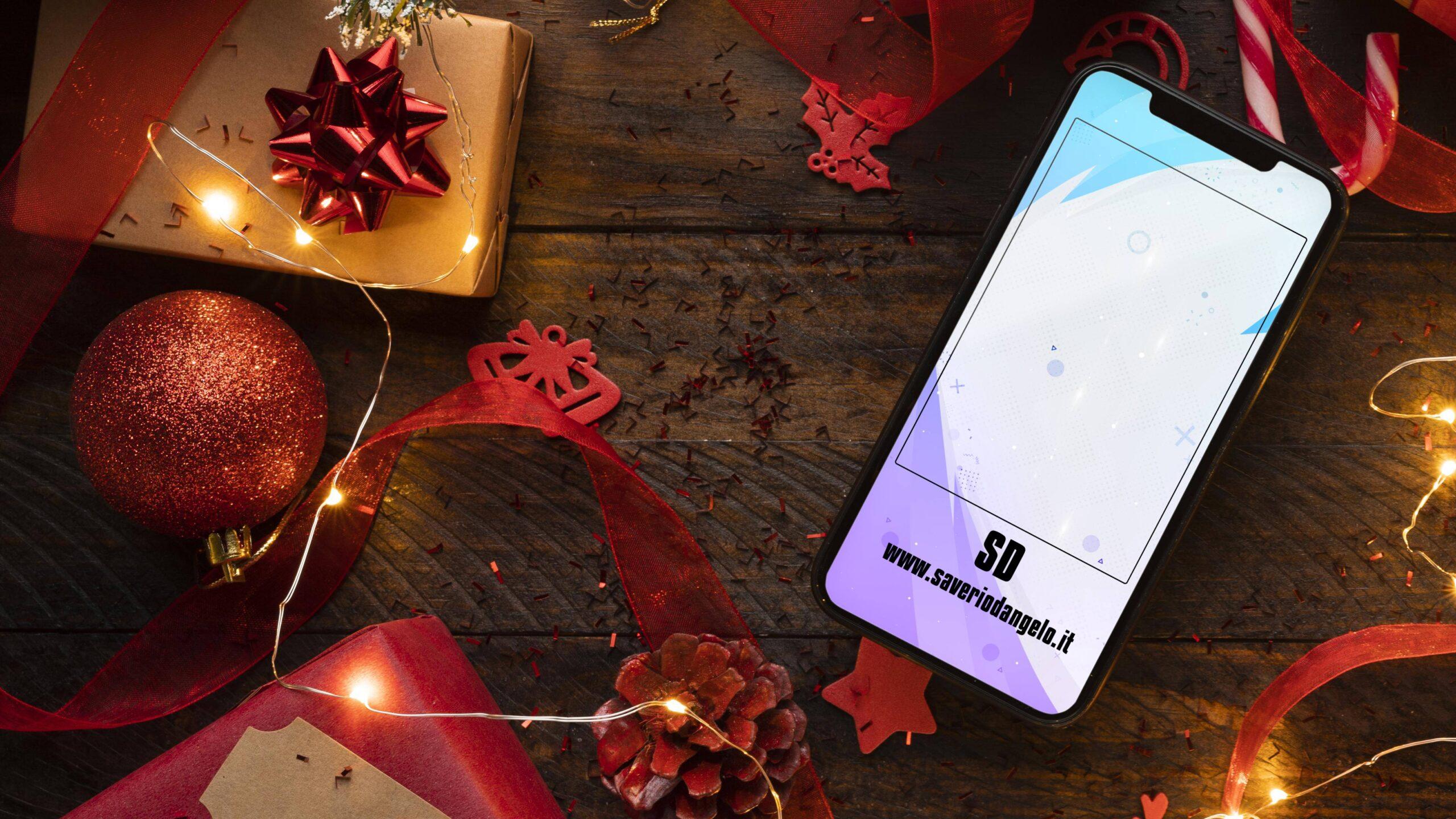 Guida ai regali di Natale 2020 | Smartphone